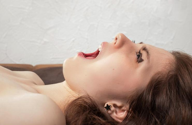 Женский оргазм2