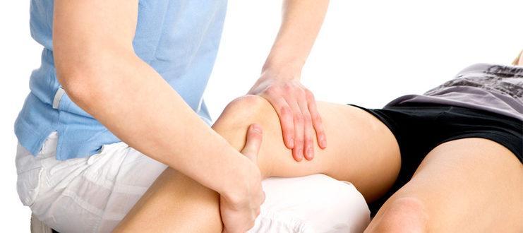 Вылечить ревматоидный артрит
