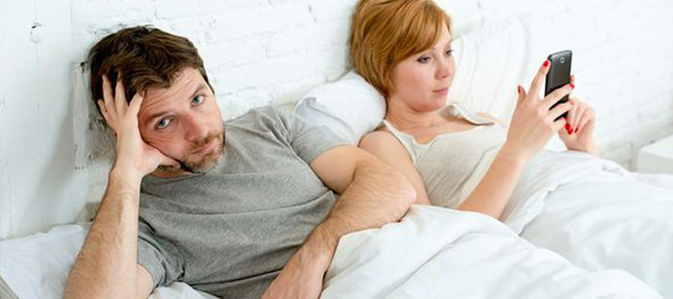 Секс при момлочнице