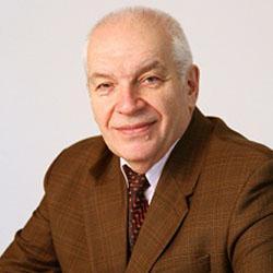 Дворецкий Леонид Иванович