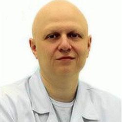Оронов Владимир Маркович